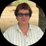 Ann Cobeldick